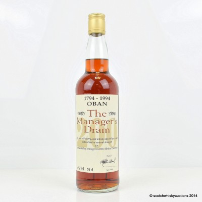 Scotch Whisky Auctions The 45th Auction Manager 39 S Dram