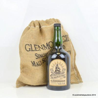 Glenmorangie Speakeasy Single Cask #13039