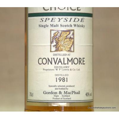 CC Convalmore 17