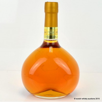 Nikka Rare Old 76cl