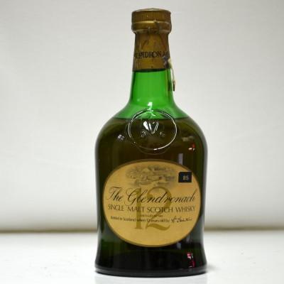 Glendronach 1962  - 12 Year Old