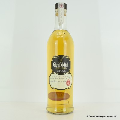 Glenfiddich Spirit Of Speyside Whisky Festival 2013