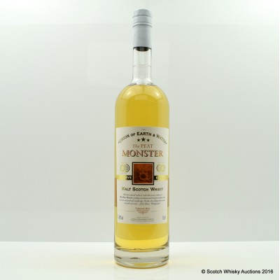 Peat Monster Reserve Edition 1.5L