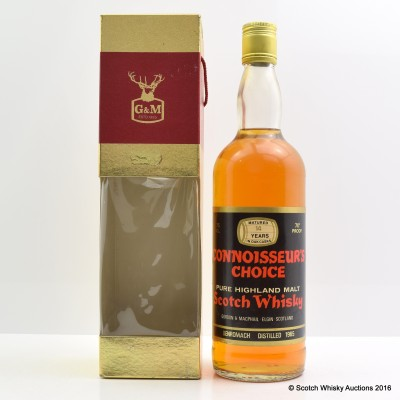 Benromach 1965 14 Year Old CC 75cl