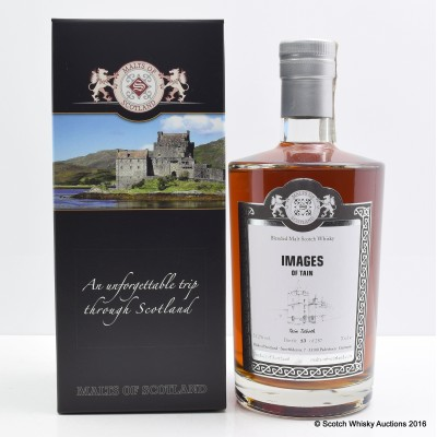Images of Tain Malts of Scotland