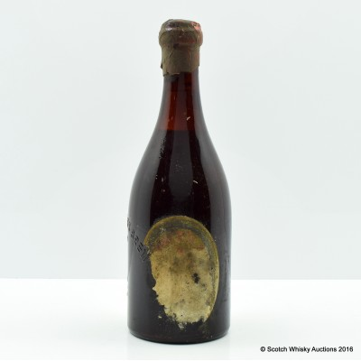 Bass Prince's Ale 1929