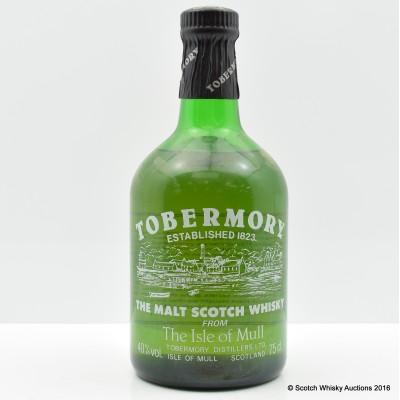 Tobermory 75cl