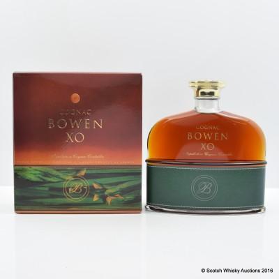 Bowen XO Cognac