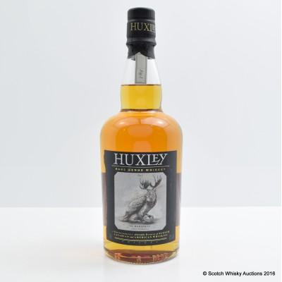 Huxley Genus Whisky