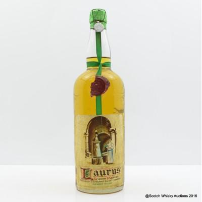 Laurus Liquore 1L