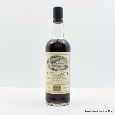 Mortlach 15 Year Old The Wine Society