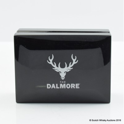 Dalmore Cufflinks