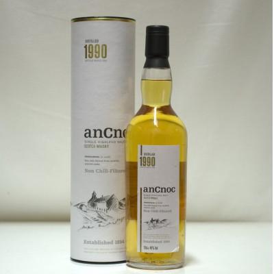 anCnoc 1990