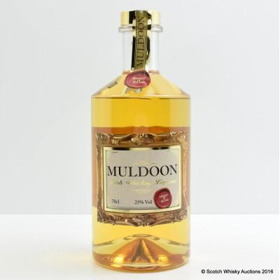 Muldoon Irish Liqueur