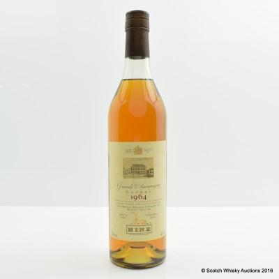 Hine 1964 Cognac
