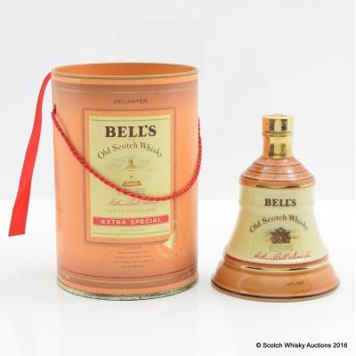 Bell's Ceramic Mini 5cl