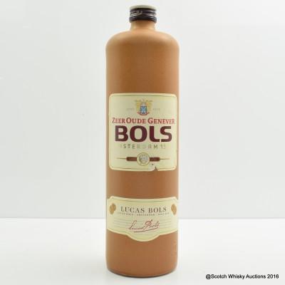 Lucas Bols Genever 1L