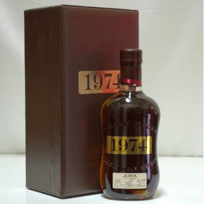 Jura 1974