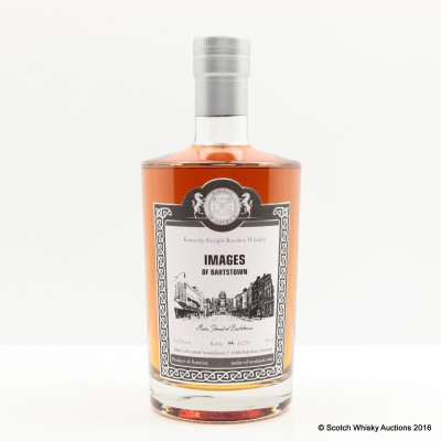 Images Of Bartstown Malts Of Scotland