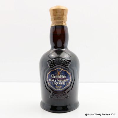Glenfiddich Liqueur 50cl