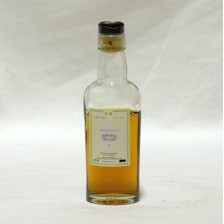 Macallan Diamond Jubilee Mini