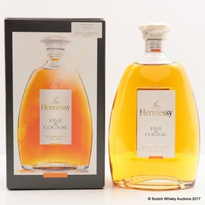 Hennessy Fine Cognac
