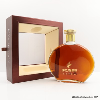Rémy Martin Cognac Extra