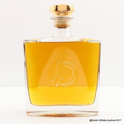 Port Ellen 1983 24 Year Old Norse Cask Selection Whiskyowner.com