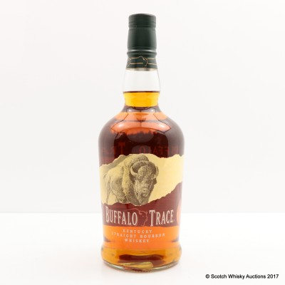 Buffalo Trace Singel Barrel Select 2013 Edition 75cl