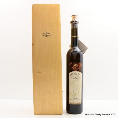 Hebridean Liqueur 50cl