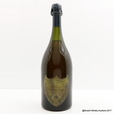 Dom Perignon 1964 Vintage 77cl