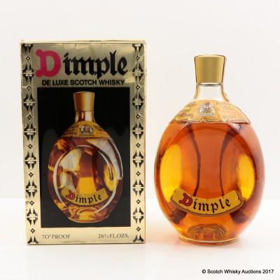 Dimple 26 2/3 Fl Oz