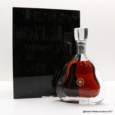 Hennessy Bank of Azerbaijun 5th Anniversary