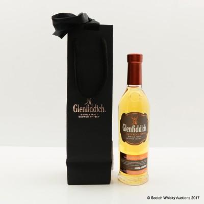 Glenfiddich Explorer's Edition Batch #1 20cl