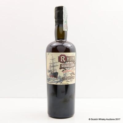 Samaroli 1998 Guadeloupe Rum Single Cask #50