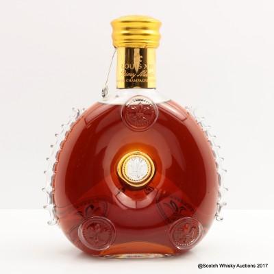 Remy Martin Louis XIII Grande Champagne Cognac
