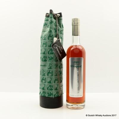Bisquit Cognac Camarade 50cl