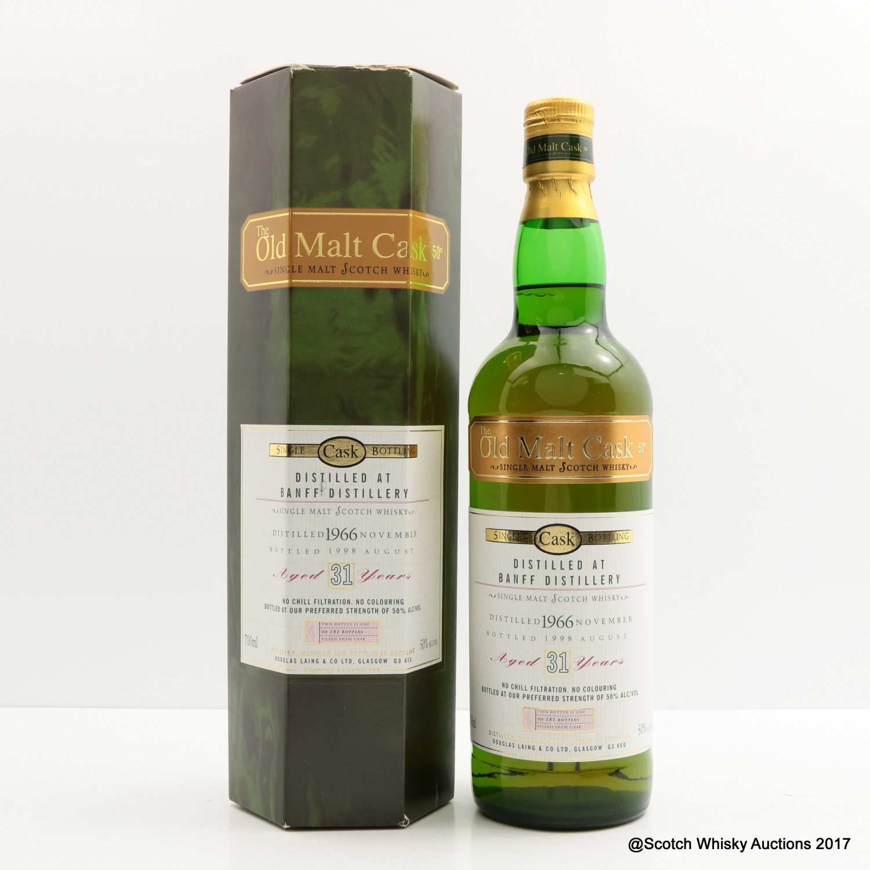 ad67f98958e Scotch Whisky Auctions