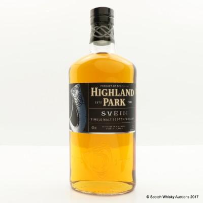 Highland Park Svein 1L
