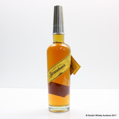 Stranahan's Colorado Whiskey 75cl