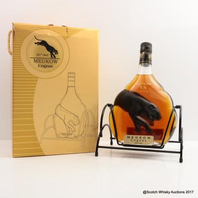 Neukow VS Cognac