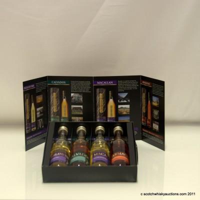 Alchemist Gift Pack