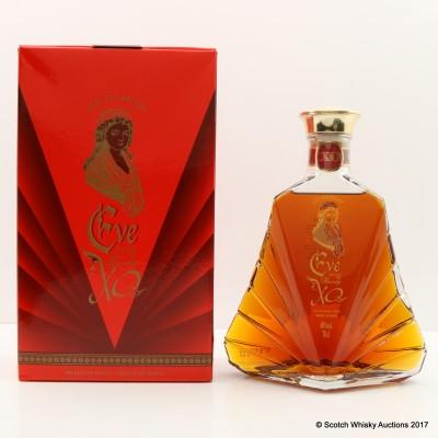 Eve XO Very Rare Fine Brandy