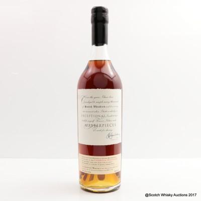 Laphroaig 1996 20 Year Old Speciality Drinks Ltd