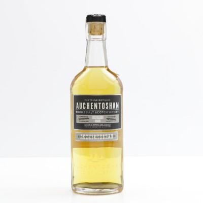 Auchentoshan 2001 Distillery Cask #49 20cl