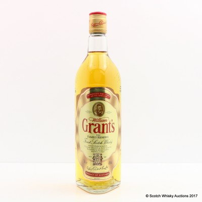Grants Family Reserve Celebrating The First 100 Years