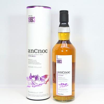 anCnoc 1993