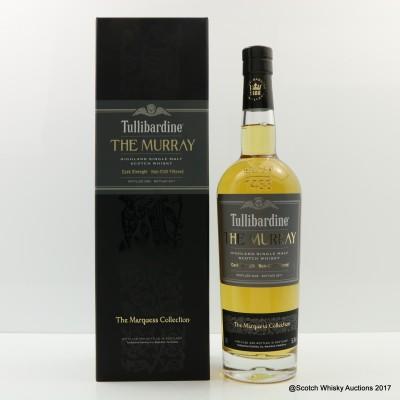 Tullibardine 2005 The Murray