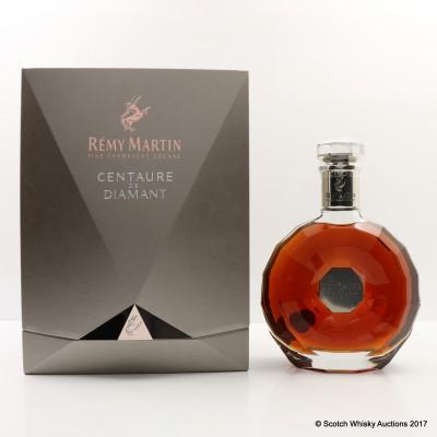 Remy Martin Centaure De Diamant