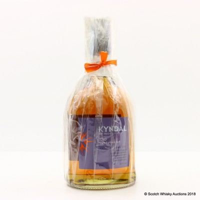 Dalmore 12 Year Old Kyndal